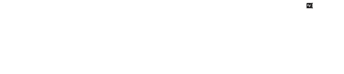 audio-logos
