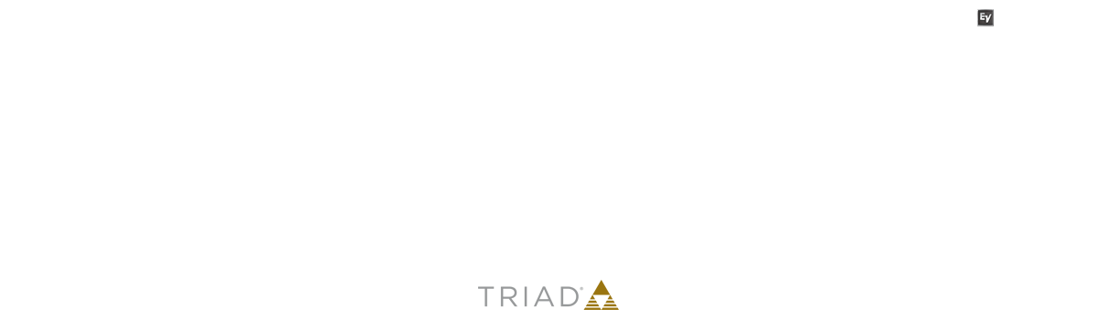 audio-logos_2